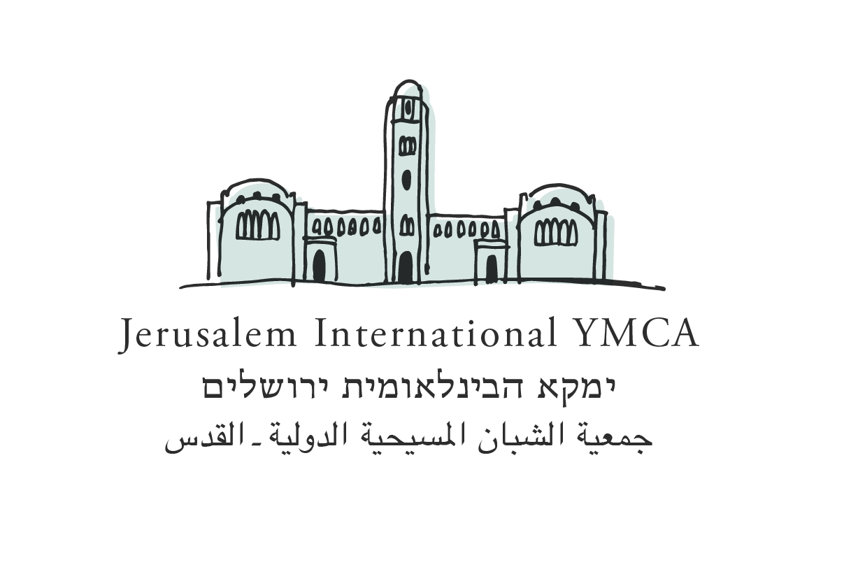 Jerusalem international YMCA
