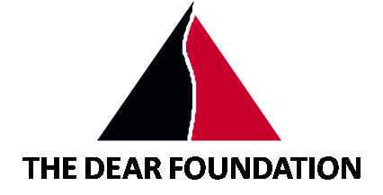 The dear foundation